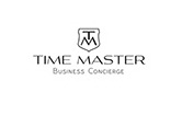 time-master