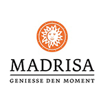 partner-madrisa