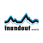 partner-inandout-events