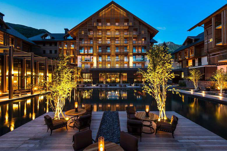 the-chedi-andermatt-andermatt-image-02